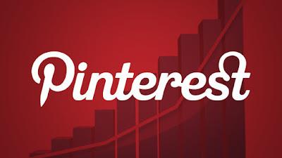 Chiến lược Seo hiệu quả kết hợp với Pinterest