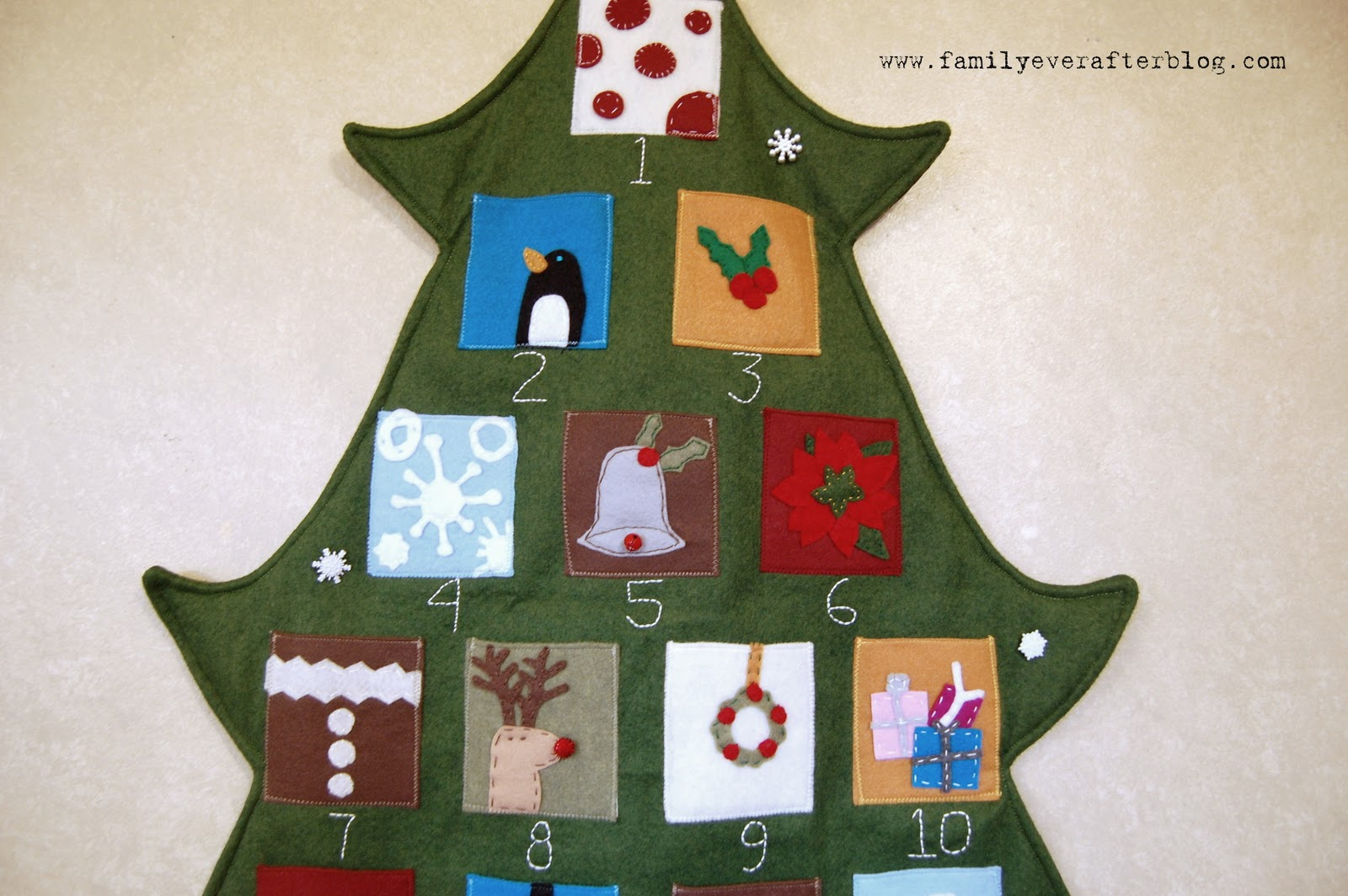 on pinterest christmas calendar advent holidaygoodie kids xmas calendars house best wooden woodland images barns barn pottery