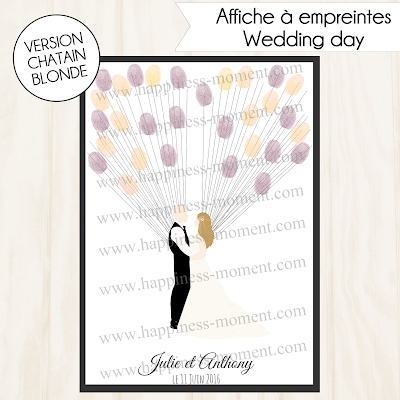 http://www.happiness-moment.fr/2015/09/affiche-empreintes-wedding-day.html