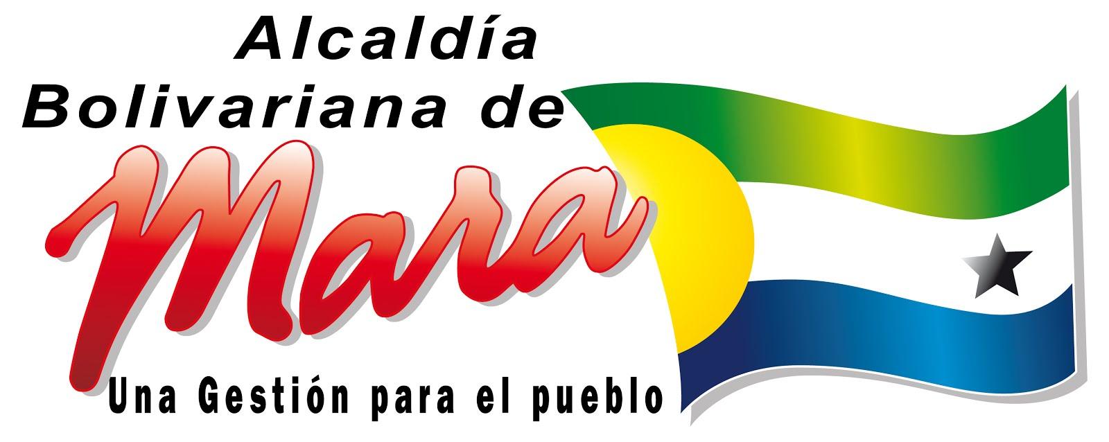 Alcaldía Bolivariana de Mara