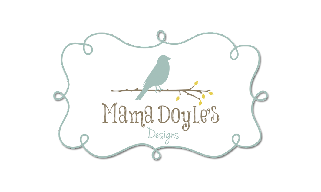 Mama Doyle's Designs