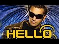 Hello Full hd Movie watch online and download for free