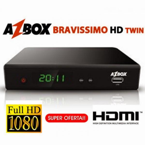 Solução Azbox Bravíssimo twin clone Julho 2014 Bravissimo%2Btwin