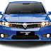 Review Mobil Proton Indonesia Terbaik  : Mobil Terbaik Pilihan Kita Semua
