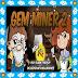 Gem Miner 2 v1.42 Apk Android game free Download