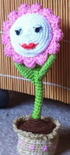 http://www.speckerna.de//pics/Muster/Flower.pdf