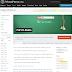 FnF.fm Wordpress plugin