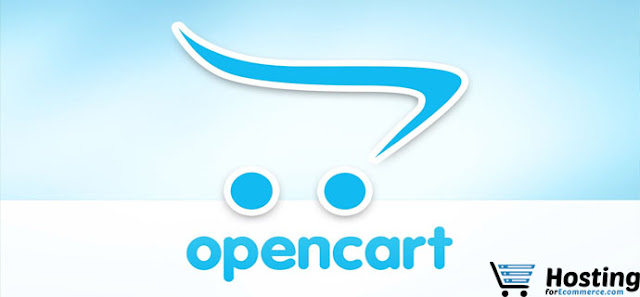 Finding the Best OpenCart 1.5.6.4 Hosting