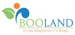 Booland Designs