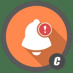 C Notice Prime 1.5.1.1 APK [Como Adicionar Notificações flutuantes de aplicativos] / Atualizado.