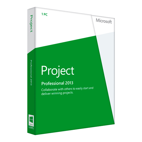 microsoft project 2013 Keygen | Cracks Keygens Cheats