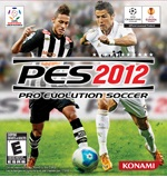 pes2012+android Download PES 2012 Apk + Data Android Games