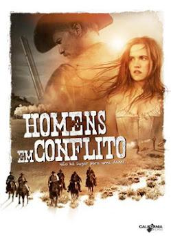 Assistir Filme Homens em Conflito Dublado Online