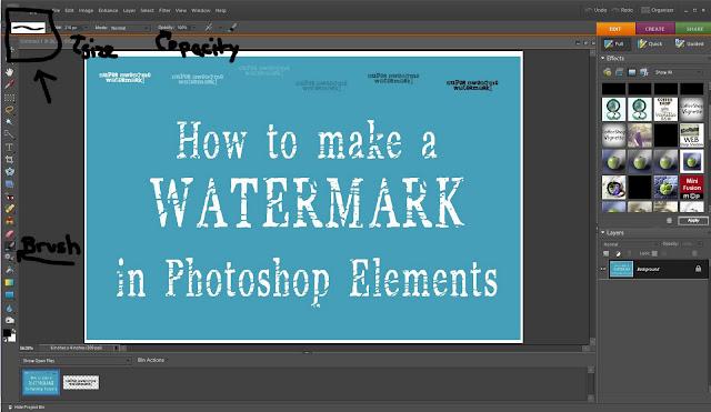 watermark6.JPG