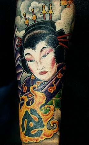 tatuagem-oriental-na-perna-3.jpg