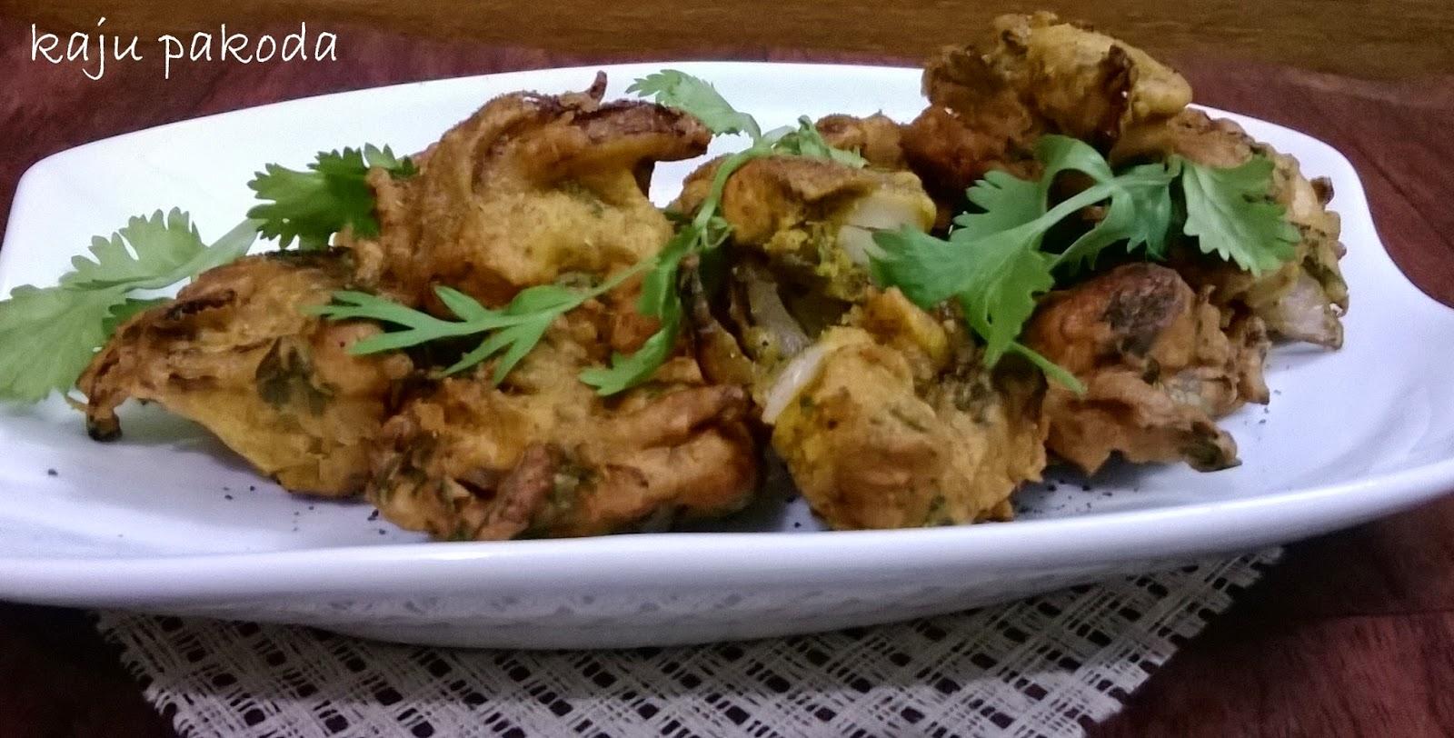 http://www.paakvidhi.com/2015/02/kaju-pakora-cashew-pakora.html