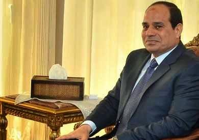الرئيس عبدالفتاح السيسي يقر زيادة المعاشات العسكرية المستحقة لرجال القوات المسلحة