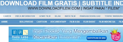 Downloadfilem Download Film Gratis