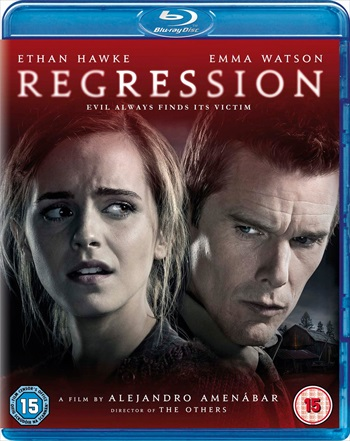 Regression 2015 Bluray Download