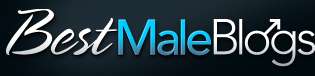 Best Male Blog