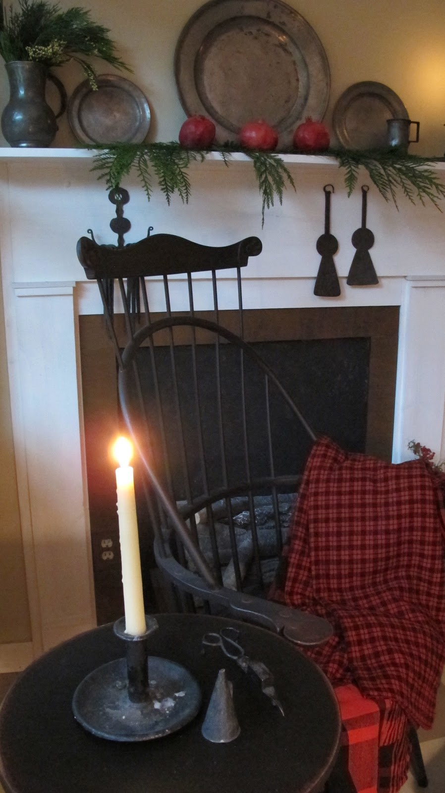1000 Images About Colonial Williamsburg Christmas On