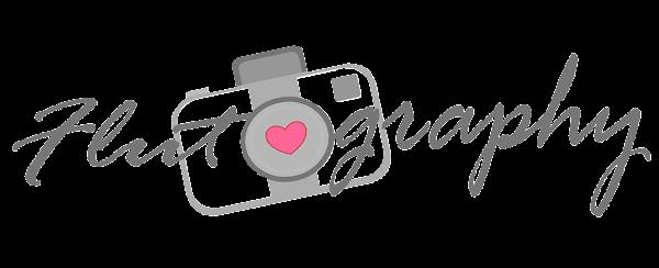 FLUTOGRAPHY
