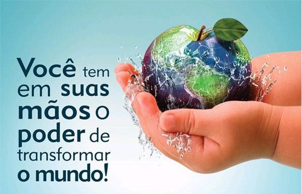 Blog da Profª Tatiane Almeida