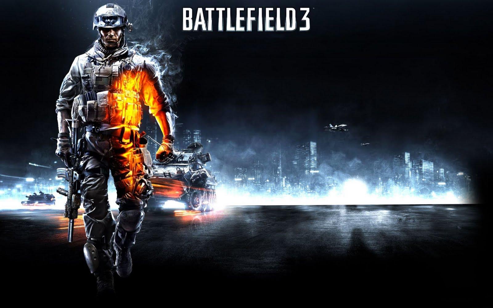http://1.bp.blogspot.com/-OEkuBJGlf5s/TWunTTc6dlI/AAAAAAAADE4/Q8iwyncfkMI/s1600/battlefield_3.jpg