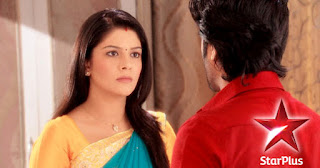 Pratigya-Mann Kee Awaaz Pratigya 9th March 2012 Photo Shoots Gallery
