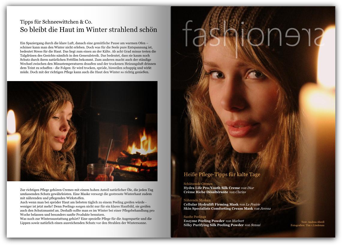 http://fashioners.de/pdf/fashioners_de_S15_15_11_14.pdf