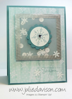 http://juliedavison.blogspot.com/2014/10/aw27-around-world-stamping-challenge.html