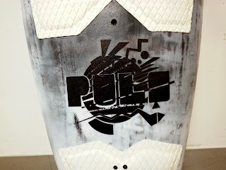 PULS Boards Compact Wave