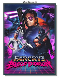 Far Cry 3: Blood Dragon System Requirements.jpg