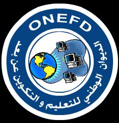 onefd 2014