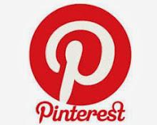 Vind ons op Pinterest