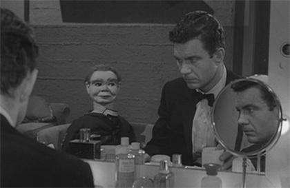 Muñecos Asesinos y Diabólicos en el Cine y Televisión