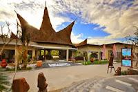 hotel di gili trawangan, pulau gili trawangan, lombok, wisata lombok, villa di gili trawangan, pulau gili, pantai, sunset, spa