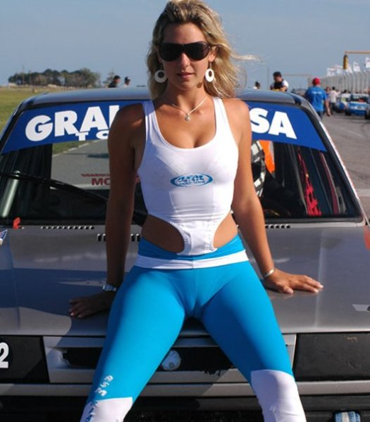 7 of 9 Camel Toe http://zonaforo.meristation.com/foros/viewtopic.php?t=2076911