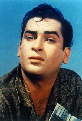 Indian Legendary Actor Dead