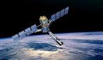 GPS Satellite Monitoring