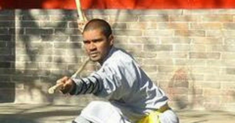 Should I learn aikido? | Yahoo Answers