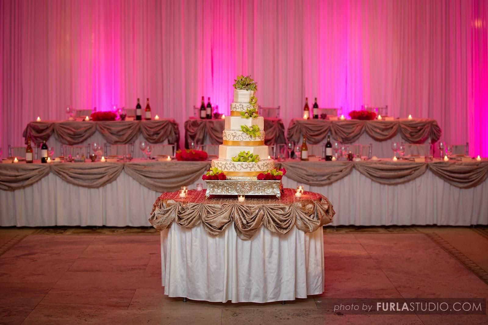 Welcome to Weddings by Karolina