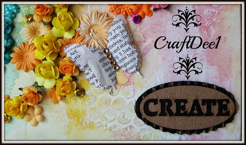 CraftDee1