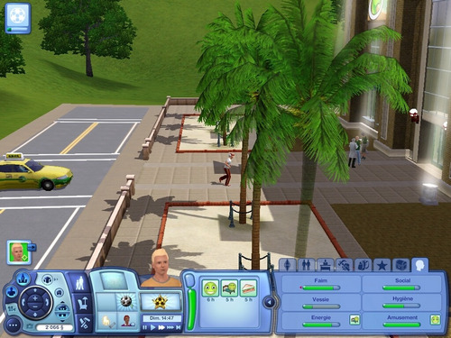 Exclusive The Sims 3 RELOADED