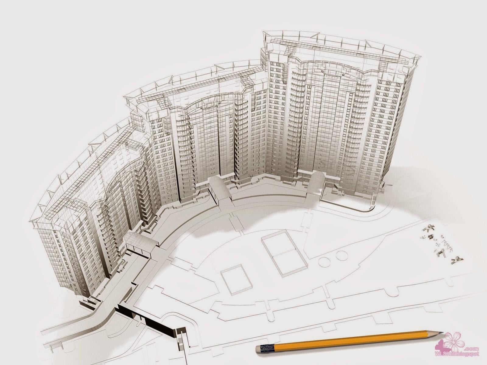 Heidegger architecture essay