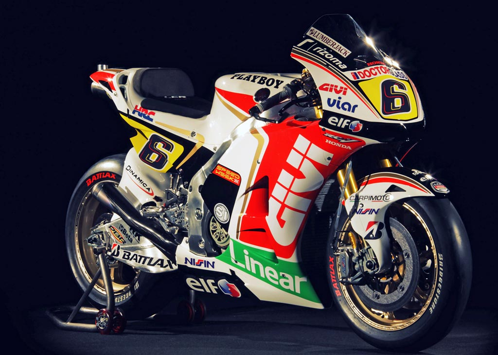 Motorcycle Racing   Motogp World Superbikes Opinions  Satellite GP