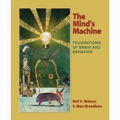 the mind s machine pdf