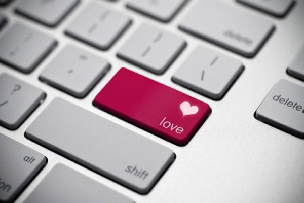 fina hjärtan symboler