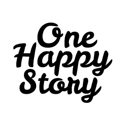 ONE HAPPY STORY | WEDDING PHOTOGRAPHY
