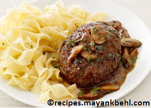 salisbury-steak-with-mushroom-gravy-recipe